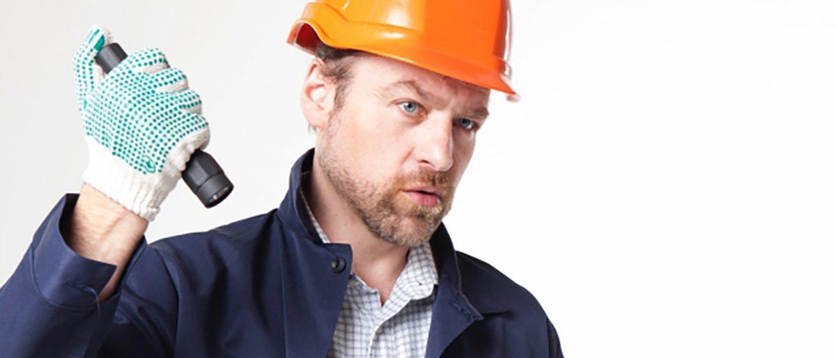 パーマリンク先: 外国人労働者の民営ハローワーク